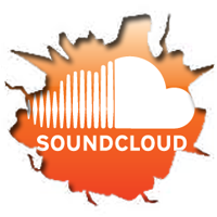DamianDeBass @Soundcloud